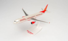 HERPA (WINGS) 1:200 - Air India Airbus A321 – VT-PPX