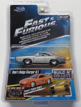 JADA 1:55 - FAST AND FURIOUS WAVE 2