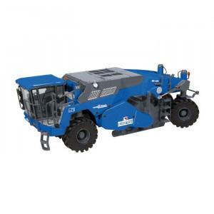 NZG 1:50 - Wirtgen Wr 250, Cold Recycler And Soil stabilizer, 'Schnorpfeil'