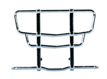 HERPA 1:87 - Accessory bumper for Mercedes-Benz Actros 11, 4 pieces