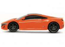 MAISTO 1:64 - ACURA NSX CONCEPT 2012, ORANGE