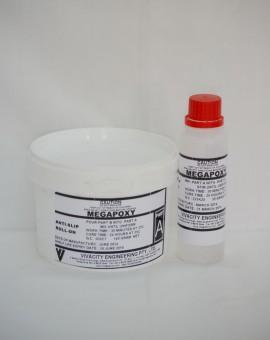 Solutie anti-alunecare Roll-On 170gr