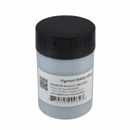 Pigment epoxidic Megapoxy GRI 120Gr