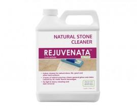 Detergent HANAFINN Rejuvenata ACTIVE™ 946 mL