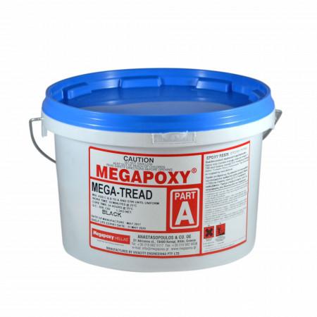 Mega-Tread GRI 1.3Kg