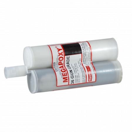 Adeziv epoxidic bicomponent Megapoxy 36