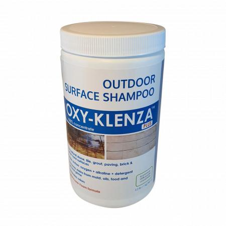 Detergent HANAFINN Oxy-Klenza PLUS™ 1Kg