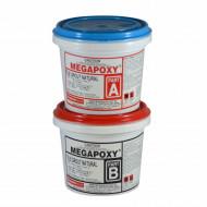 Chit de rosturi epoxidic Megapoxy TG 01L