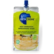 Impermeabilizant Dry-Treat META CREME™ 946 mL