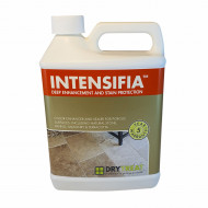 Impermeabilizant Dry-Treat INTENSIFIA™ 3.79L