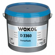 Adeziv WAKOL D3360 VersaTack 14Kg