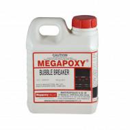 Aditiv Bubble Breaker Megapoxy 1L