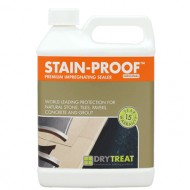 Impermeabilizant STAIN-PROOF Original™ 3.79L