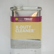 Detergent X-Duty Cleaner™ 1L