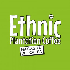 ETHNIC PLANTATION COFFEE