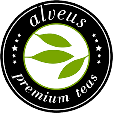 ALVEUS TEA