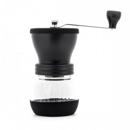 HARIO COFFEE MILL SKERTON