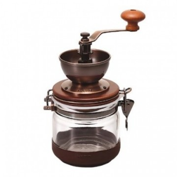 Poze HARIO COFFEE MILL CANISTER
