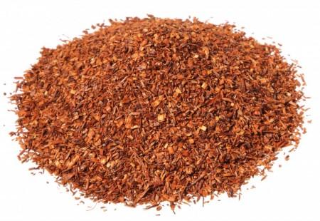 ROOIBOS NATUR - ceai rosu Rooibos natural