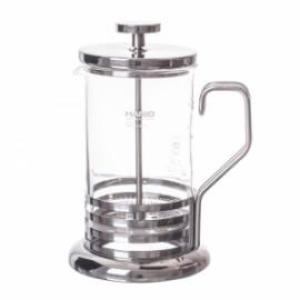 HARIO French press Coffee & Tea Bright 600ml