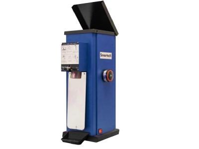 COFFEE GRINDERS SMARTECH JM1403 PROFESSIONAL / RASNITA DE CAFEA PROFESIONALA