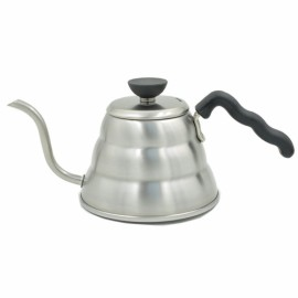HARIO COFFEE DRIP KETTLE V60