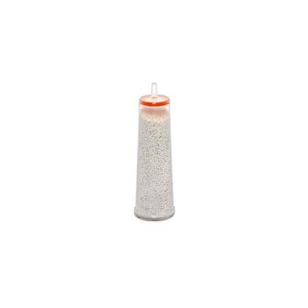 Set filtre cu rasina , pentru 140 L (70Lx2) apa, compatibil cu aparatele Lelit