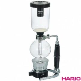 HARIO COFFEE SYPHON 3 CESTI / 5 CESTI