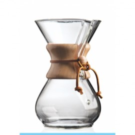 CHEMEX® - COFFEE MAKER