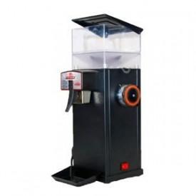 COFFEE GRINDERS SMARTECH JM801 PROFESSIONAL / RASNITA DE CAFEA PROFESIONALA