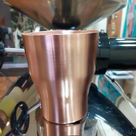 COPPER CUP 350 ml