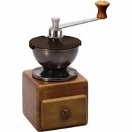 HARIO SMALL COFFEE GRINDER