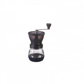HARIO COFFEE MILL SKERTON PLUS