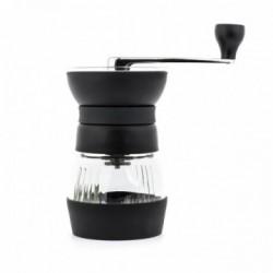 HARIO COFFEE MILL SKERTON PRO