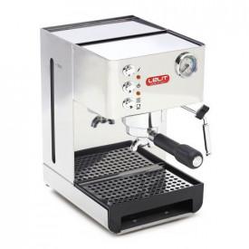 LELIT ANNA PL41 EM ESPRESSOR + CADOU 1 punga de cafea boabe COSTA RICA TARRAZU SAN RAFEL 250G