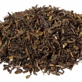 CHINA JASMINE High Grade ceai verde gust de iasomie Bio