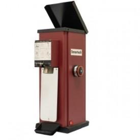 COFFEE GRINDERS SMARTECH JM1201 PROFESSIONAL / RASNITA DE CAFEA PROFESIONALA