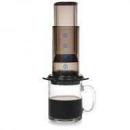 AeroPress® by Aerobie® Inc