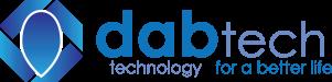 Dab Technology