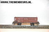 Märklin 4896 BRUIN