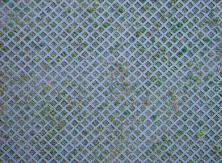 FALLER 170625 MUURPLAAT, GRASSTENEN