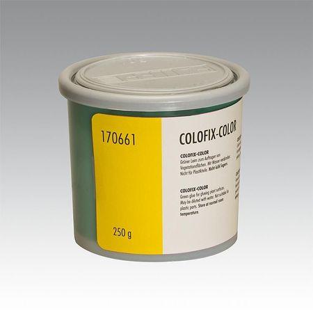 FALLER 170661 COLOFIX-COLOR, 250 G