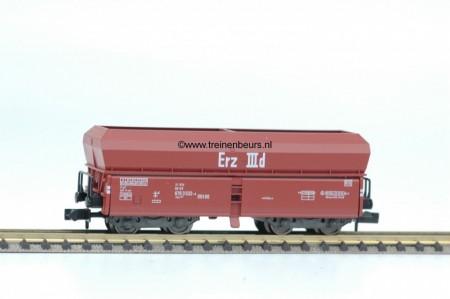 FL 8520-G Zelflosser Onderlosser 4-assig Erz IIId NIEUW uitloop