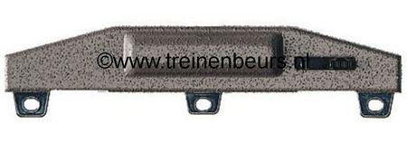 Fleischmann 644210 Wisselaandrijving NIEUW