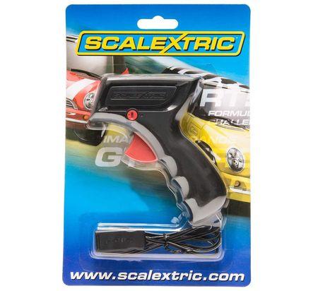 SCALEXTRIC 8437 HANDREGELAAR