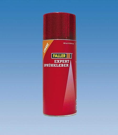 FALLER 170497 EXPERT SPROEILIJM, 400 ML
