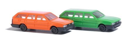 BUSCH 8300 VW PASSAT N NIEUW