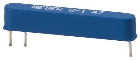 FALLER 163455 REED-SENSOR, WISSELAAR, ACCUBUS (MK06-8)