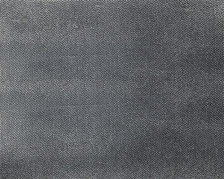 FALLER 170825 DECORPLAAT, KLINKERS