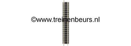Fleischmann 9117 OVERGANGSRAILSTUK ARNOLD NIEUW